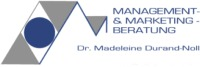 MANAGEMENT- & MARKETINGBERATUNG Dr. Durand-Noll